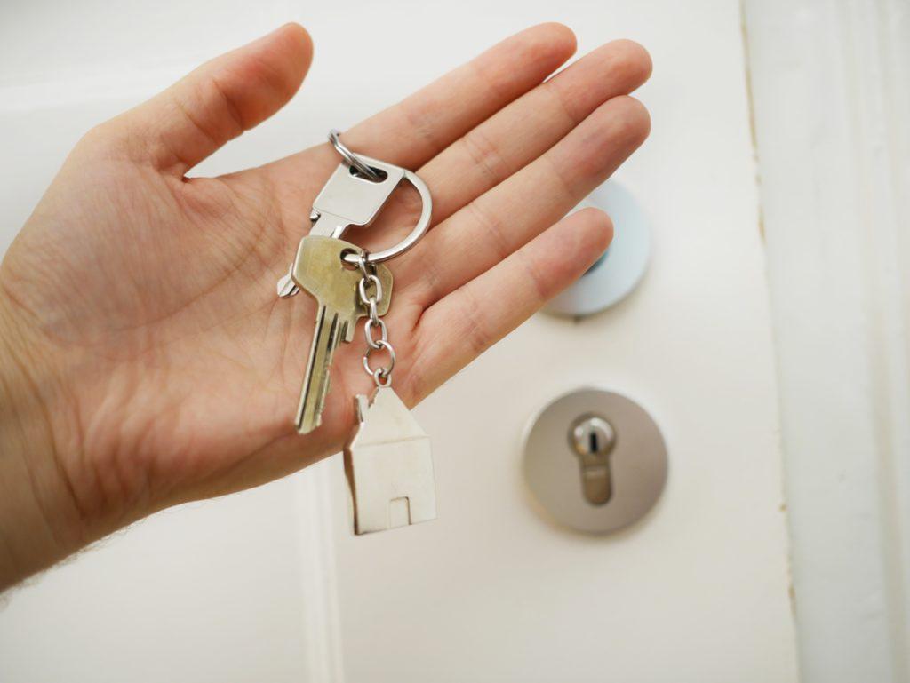 Avez-vous perdu vos clés à Fontenay-Sous-Bois ?